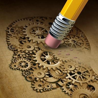 Inteligencia y Dirección de Operaciones Psicológicas