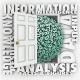 Métodos de Análisis en Inteligencia y Seguridad