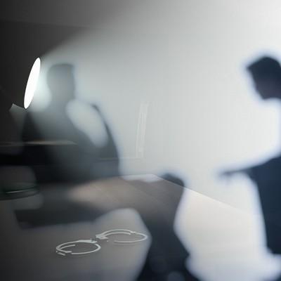 Técnico Avanzado en Procedimientos y Técnicas de Interrogatorio