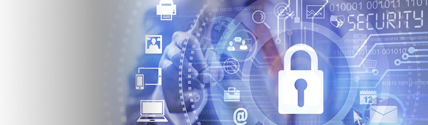 Máster Internacional en Ciberseguridad y Ciberdefensa