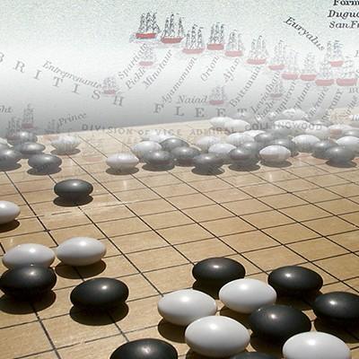 Metodología para la Generación de Inteligencia