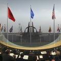 Máster en Política de Defensa y Seguridad Internacional