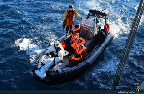 rescate_fragata_Canarias
