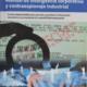 Manual de Inteligencia Corporativa