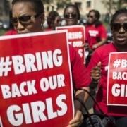niñas_Chibok