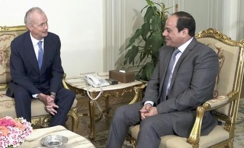 Morenes_Egipto