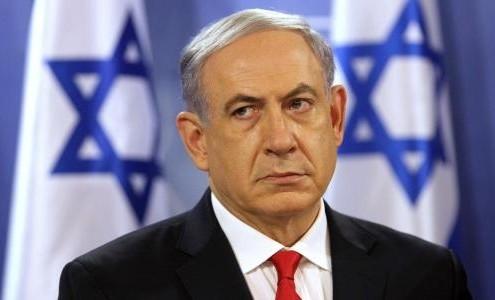 Banjamin_Netanyahu