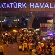 atentado_Estambul