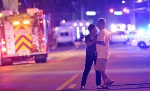 tiroteo_Orlando