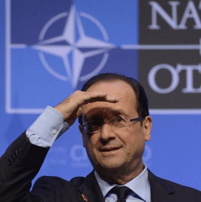 Francés Militar Avanzado-tiny