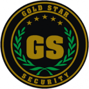 Gold Star Security