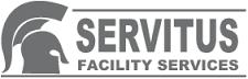 Servitus