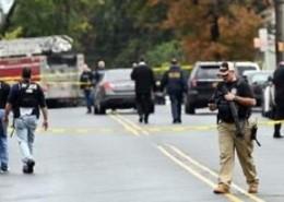 La Policía investiga las bombas de Chelsea
