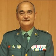 General Díaz Alcantud