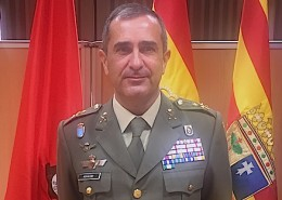 General Rosaleny