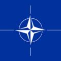 Conocer la OTAN