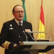 Almirante Urcelay