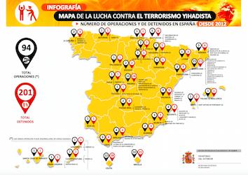 mapa-de-la-lucha-contra-el-terrorismo-yihadista