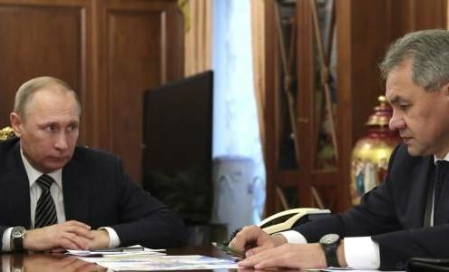 Imagen del pasado 29 de diciembre durante la firma del acuerdo