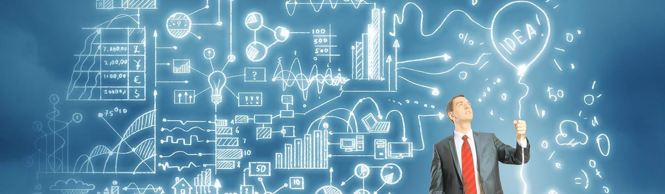 Técnico Avanzado en Métodos de Análisis de Información en Inteligencia y Seguridad©CISDE