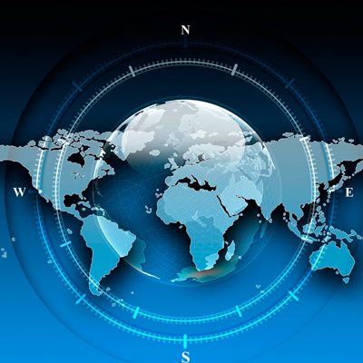 Máster en Política de Defensa y Seguridad Internacional©CISDE