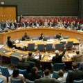 Conferencia Reforma Sector Seguridad