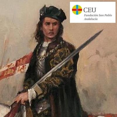 Máster en Historia Militar. Cisde. Título Propio Fundación CEU San Pablo