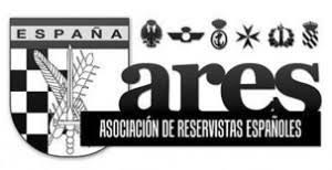 Asociación de Reservistas Españoles (ARES)
