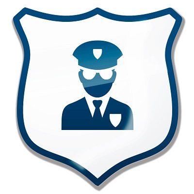 Cursos de Seguridad Privada. CISDE