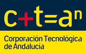 Corporación Tecnológica de Andalucía (CTA)