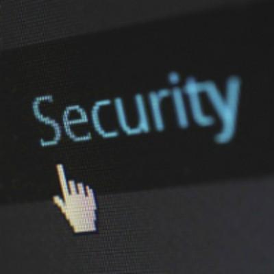 Ciberseguridad en aplicaciones web