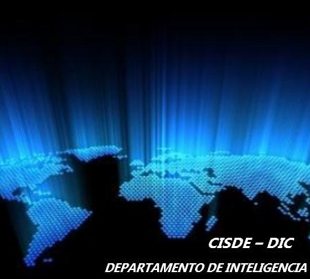 Programa de Simulación Avanzada del Ciclo de Inteligencia