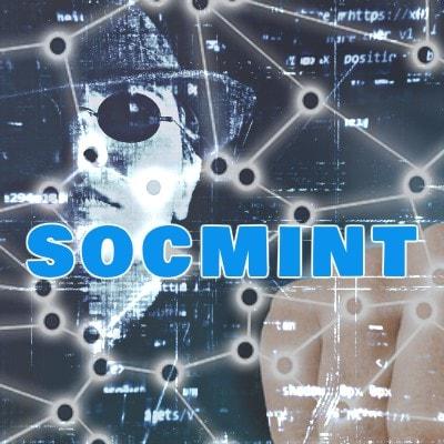 Técnico Avanzado en Ciberinteligencia e Inteligencia en Social Media (SOCMINT)
