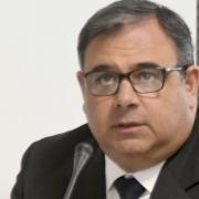 Santiago Llop.