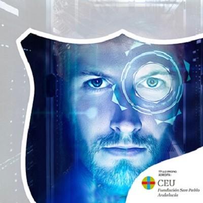 Máster en Ciberseguridad y Ciberdefensa 400