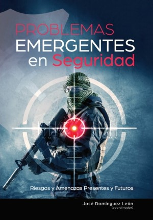 Problemas Emergentes en Seguridad