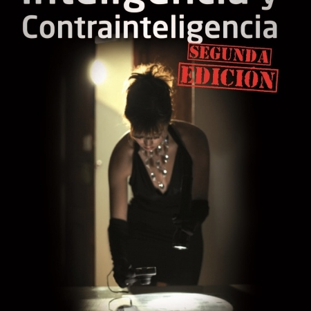 2ª Manual de Inteligencia y Contrainteligencia