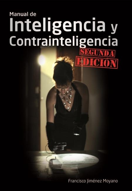 2ª Manual de Inteligencia y Contrainteligencia