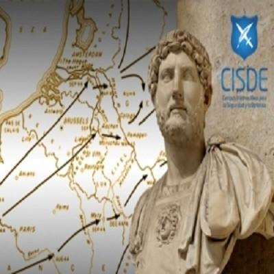 Historia de la Antigüedad Época Clásica
