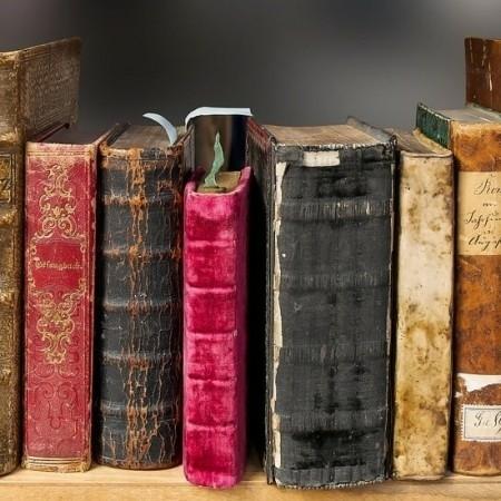 Metodología Investigación Historia Militar