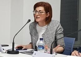 """Conferencia y Presentación del """"Libro Blanco y Negro del Terrorismo en Europa"""""""