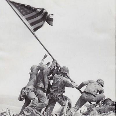 10 Batallas Cruciales Segunda Guerra Mundial