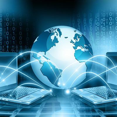 Técnico Avanzado de Inteligencia en Redes Digitales