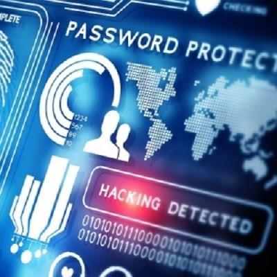 Seguridad-en-redes