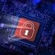 Técnico Avanzado en Amenazas Informáticas a la Seguridad Nacional