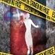 Criminalística Aplicada a la Violencia de las Mujeres