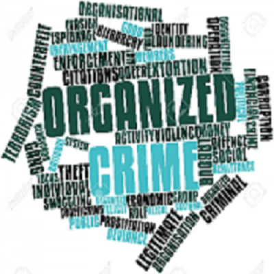 Crimen-organizado-Internacional