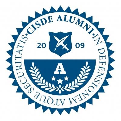 Alumni CISDE