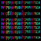 Introducción a la Lengua Hebrea para su