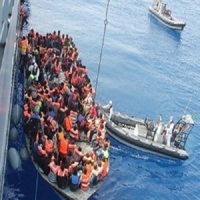 Primera-Intervención-ante-Inmigración-Masiva-
